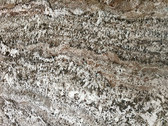 Granite Bianco Torrichino