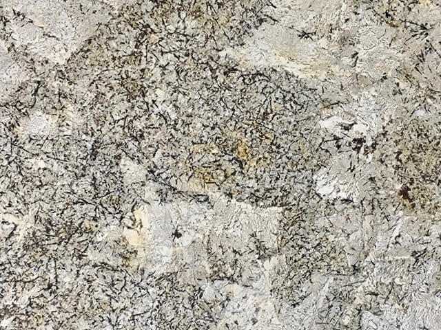 Đá Granite White Diamond