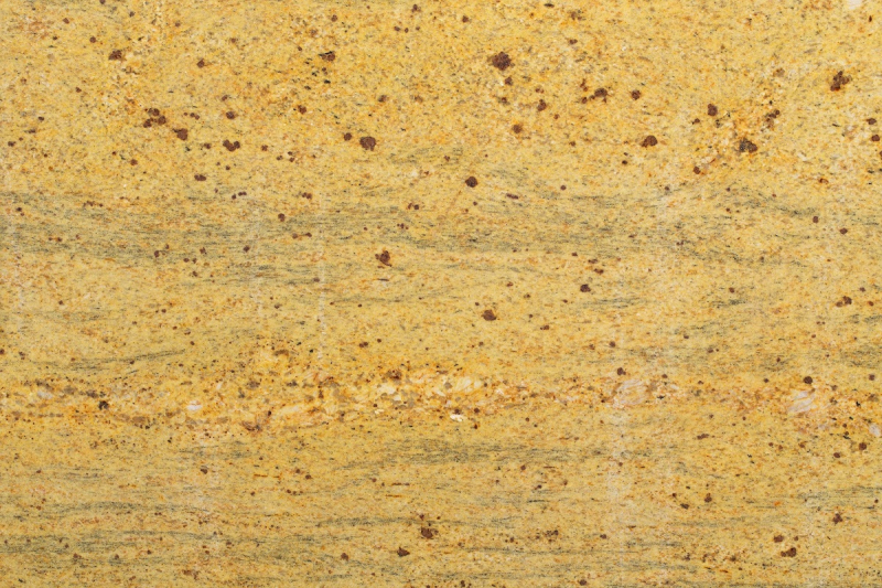 Đá Granite Kashmir Gold